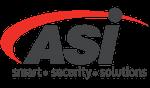 ASI-Logo-150x150